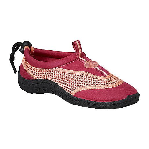 chaussures sport femme intersport,intersport chaussures plage