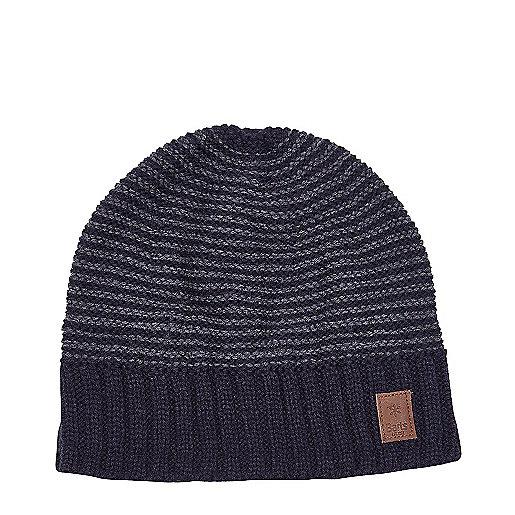 acheter pas cher nouvelles variétés 2019 real bonnet barts