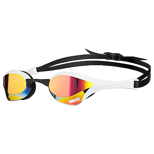 Lunettes adulte Cobra Ultra Mirror Multicolore 1E032   ARENA