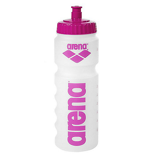 Gourde 750 ml Water Bottle Multicolore 1E347E  ARENA