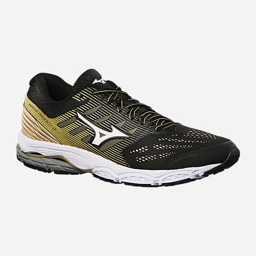Chaussures de running homme Wave Prodigy 2 M MIZUNO