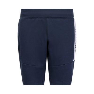 Shorts et bermudas | Bas | Garçon | INTERSPORT