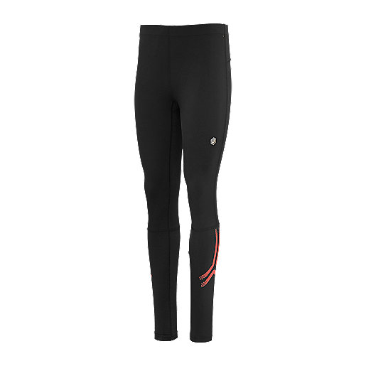 Collant de running homme Icon Tight Multicolore 2011A26 ASICS