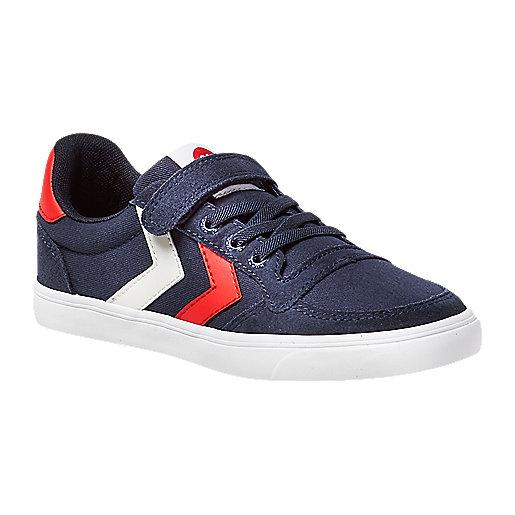 de sport HUMMEL SLMSTADIL JR Hummel Fashion Chaussures Hummel