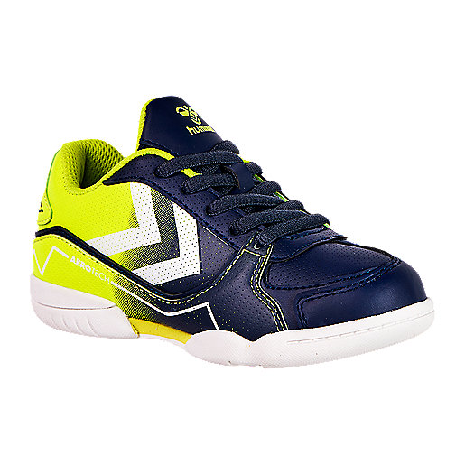 Chaussures garçon   Chaussures   Handball   INTERSPORT