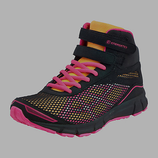 aa1f105df01 Chaussures De Training Femme Electra W ENERGETICS