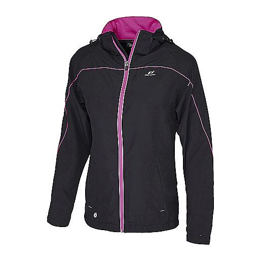 Vestes et coupe-vents | Vêtements femme | Running | INTERSPORT