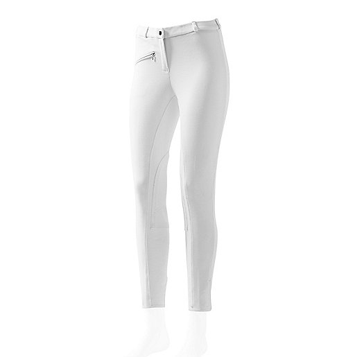 Pantalon d'équitation adulte Jump'Away  2210879 SIERRA