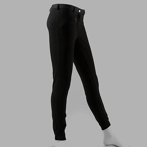 Pantalon d'équitation adulte Jump'Away  SIERRA