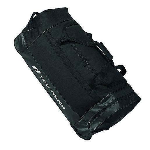 62d37b34a4512 Sac De Sport À Roulettes Teambag Club Line Roller PRO TOUCH   INTERSPORT