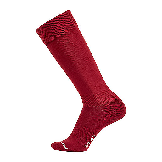 Chaussettes de football Team Rouges rouge 2241917 PRO TOUCH