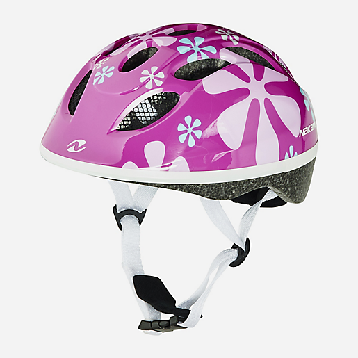 quality factory price for whole family Casque de vélo enfant Kid Mid NAKAMURA