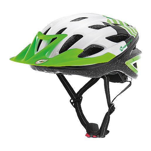 Asvert Casque de V/élo Mixe Casque de VTT R/églable Casque Trotinette Adulte Helmet Casque Velo Urbain pour BMX Alpinisme Escalade Roller Cyclisme Noir//Rouge