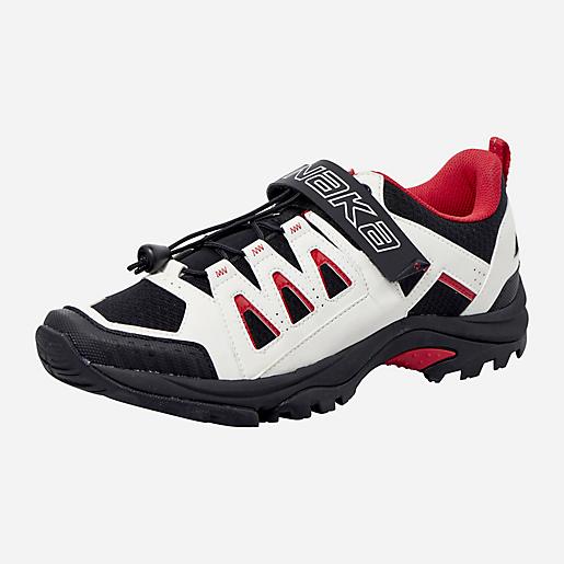 chaussure de vtt intersport