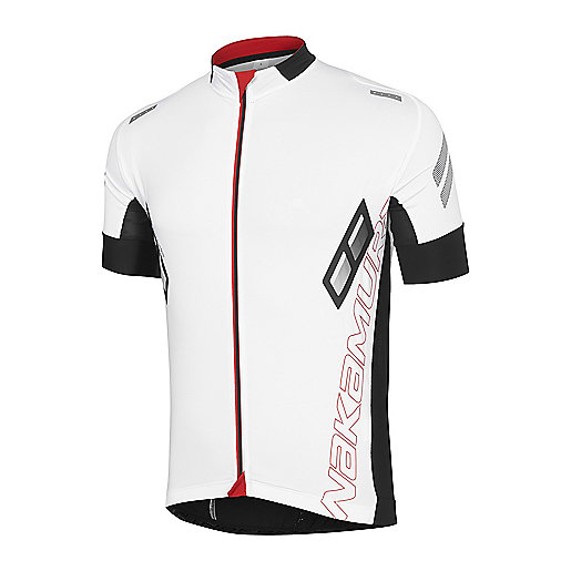 Intersport Equipement Cycle Du Equipement Du Cycliste Cycle Cycliste x01t1