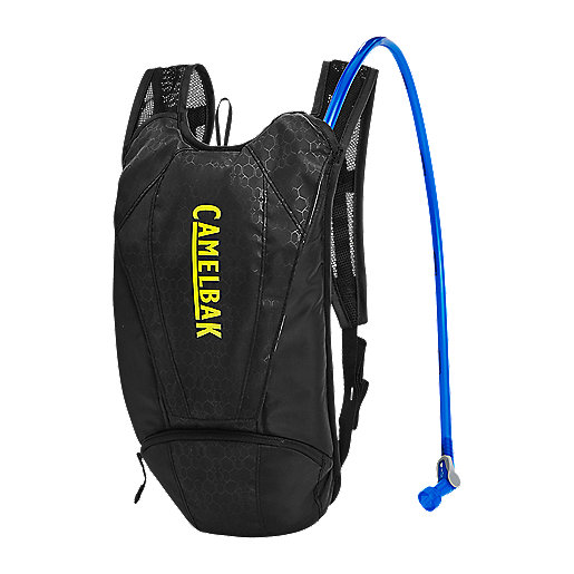 Sac à eau Slipstream Multicolore 2248431 CAMELBAK