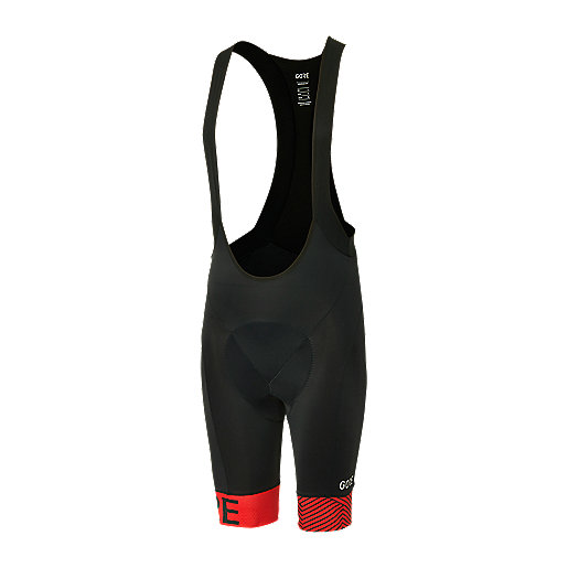 9e166551cd289 Equipement du cycliste | Cycle | INTERSPORT