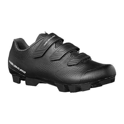 Chaussures | Equipement du cycliste | Cycle | INTERSPORT