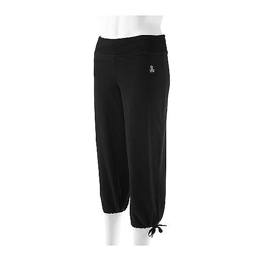 Pantalon femme Greta Noir 2254323 ENERGETICS df34e4ac97d