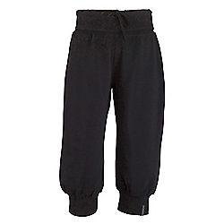 ENERGETICS Enfants Fille Sport-Corsaire 3//4 Pantalon carolen 4 noir chiné