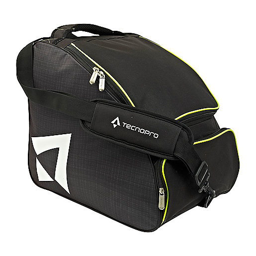 Chaussure ProIntersport À Sac Ski Bag Tecno De Boot dxBECQeroW