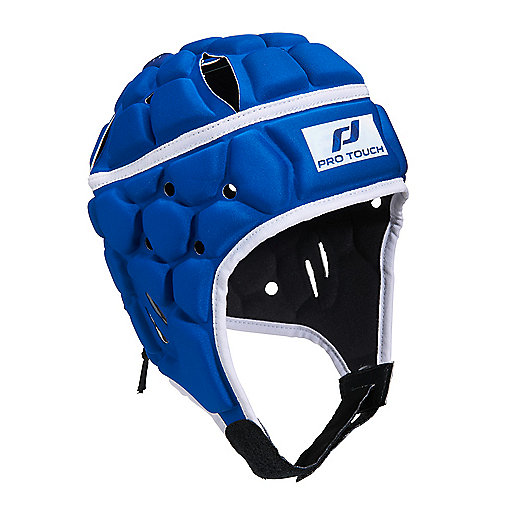 40c955cfbf29f4 Protections   Rugby   INTERSPORT   INTERSPORT