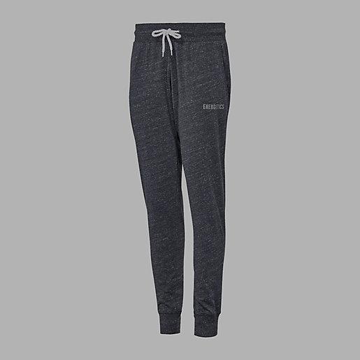 Pantalon Femme Calibri ENERGETICS  ee333fd364c