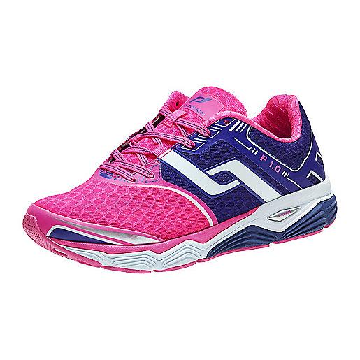 Intersport Intersport Chaussures Running Running Running Intersport Chaussures Chaussures Chaussures Running Intersport Tfx7vPf