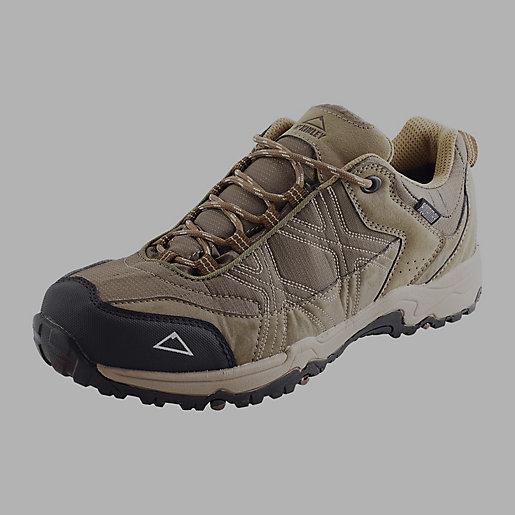 Chaussures de randonnée homme Kona II MC KINLEY