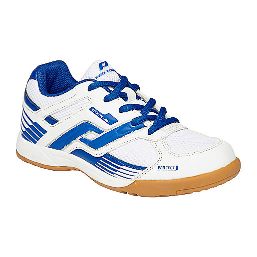 Chaussures Badminton Intersport