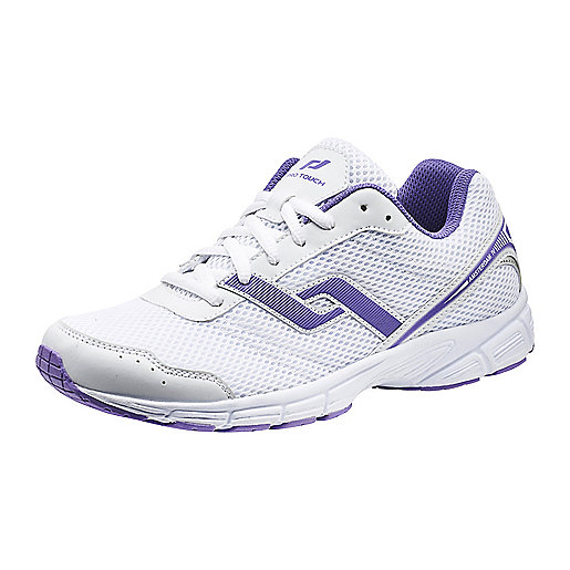 Chaussures Intersport Intersport Running Chaussures Running Intersport Chaussures Chaussures Running HSEwdH