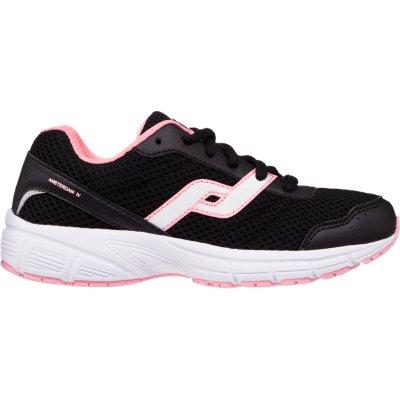 Chaussures enfant | Chaussures | Running | INTERSPORT
