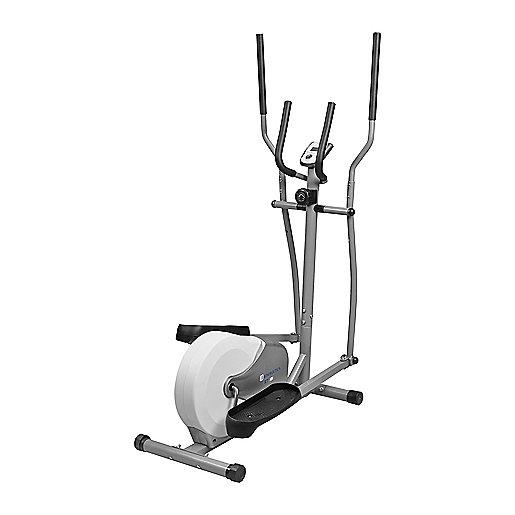 Fitness Vélos Intersport amp; Elliptique Training xwPqF8BP7