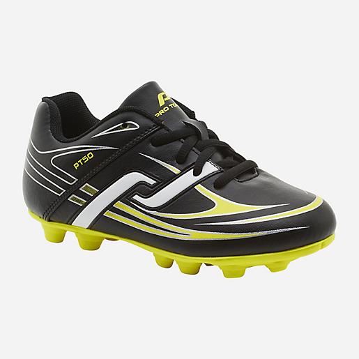 Chaussures Salle intersport Chaussure Foot Intersport