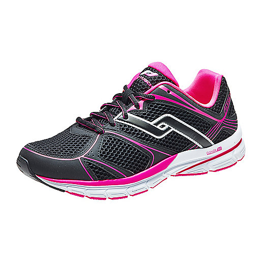 Chaussures Chaussures Intersport Running Intersport Running Running Intersport Chaussures Chaussures xOTYwqv1Z