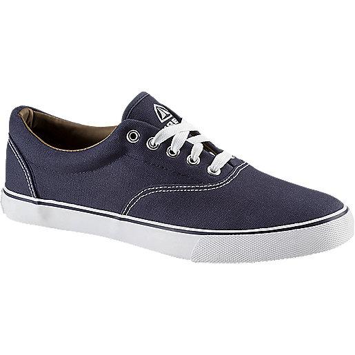 Chaussures en toile Eloy II Bleu 244098 FIREFLY 087c901e92b6