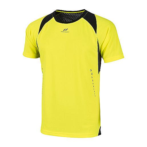 Intersport Vêtements Homme Vêtements Homme Running Running 7qXf6qwS