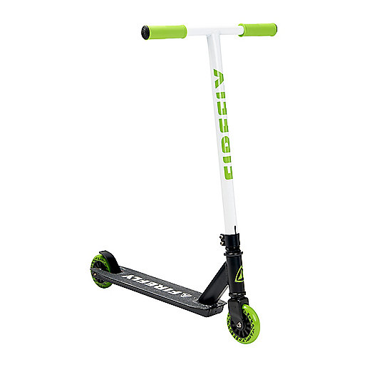 82e4facf300cb Trottinette Junior Stunt 1.0 FIREFLY | INTERSPORT