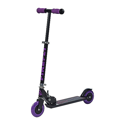 2c70c93228b71 Trottinette Enfant A 120 FIREFLY | INTERSPORT