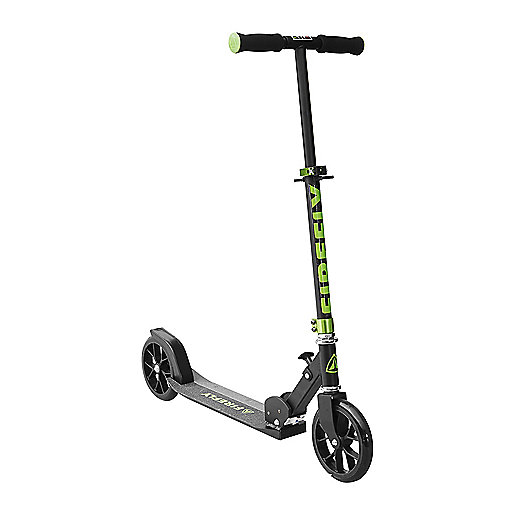 6db24926b9b70 Trottinette Pliable A 180.1 FIREFLY | INTERSPORT