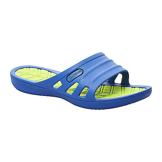 Chaussures Natation Intersport Intersport Chaussures Chaussures Intersport Natation Chaussures Intersport Natation Natation T8YPqwqE