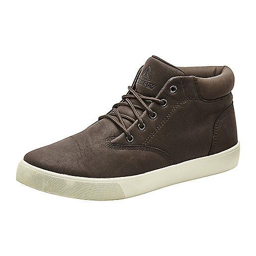 Homme Et Boots Boots Intersport Chukkas Et Chukkas Intersport Chukkas Homme Boots Et wY1aqUB