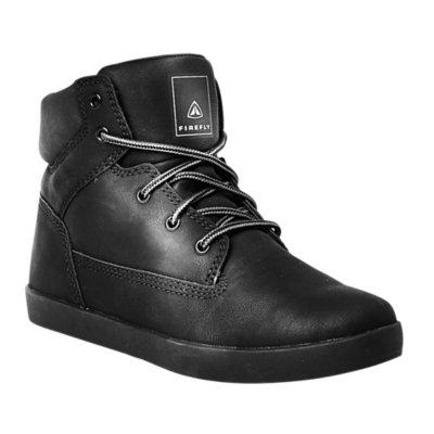 Chukkas et Boots | Chaussures | Femme | INTERSPORT