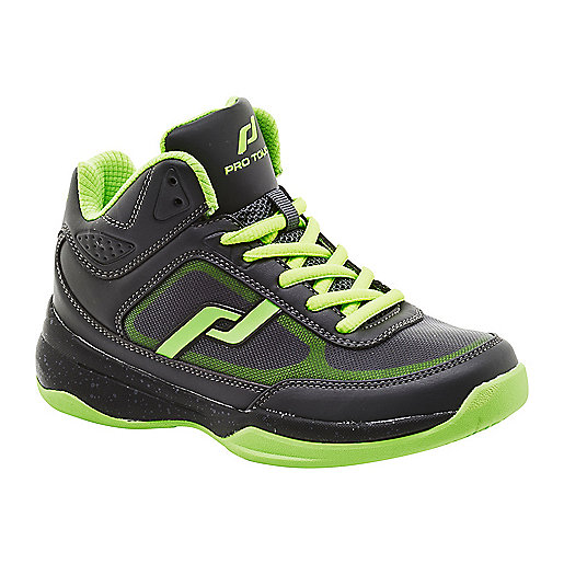 De Basketball Bb Slam Enfant Chaussures Pro TouchIntersport f7gyYb6vIm