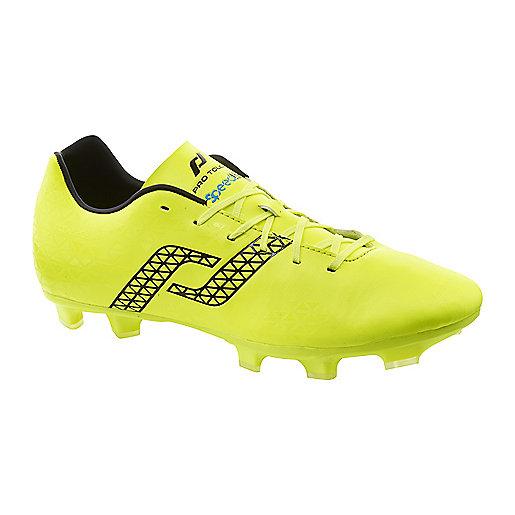 De Speedlite Chaussures Pro Fg Intersport Touch Homme Football PBPnxFz
