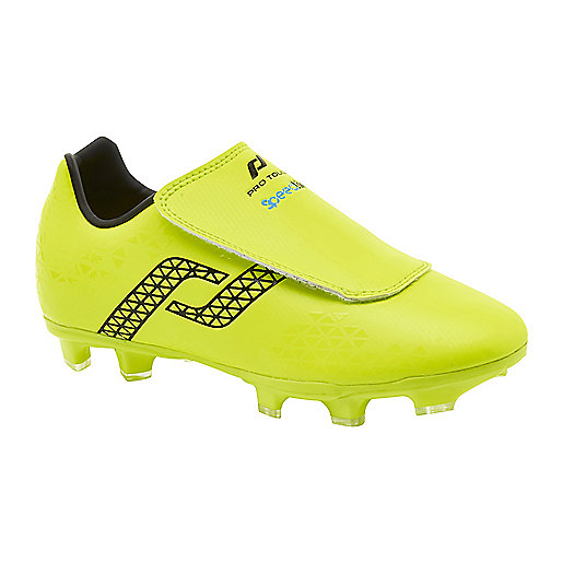 Football Intersport Intersport Chaussures Chaussures Football Chaussures Football Football Intersport Football Intersport Chaussures Intersport Chaussures 8gZnT