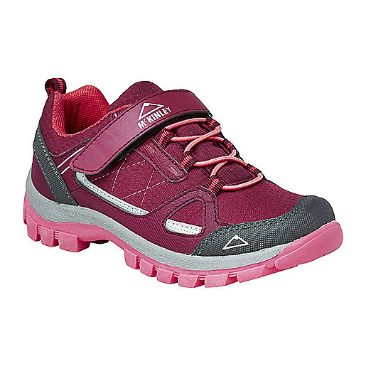 Mc De Aquabase Chaussures Kinley Enfant Intersport Randonnée Maine w6IwPqXd