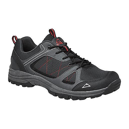 intersport chaussures de marche