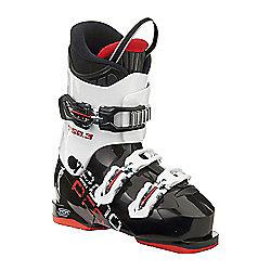 De Intersport Tecno Pro Ski T50 Chaussures 3 Enfant Hq7UZZwO