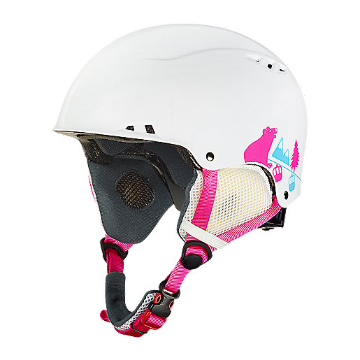 Casques Equipements Ski Snowboard Intersport